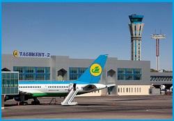 tashkent_airport_2